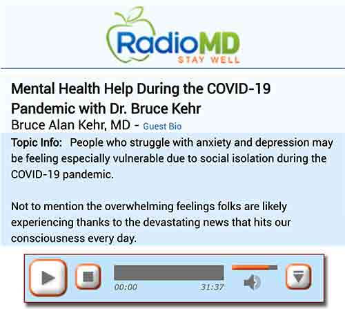 Mental-Health-Help-During-the-COVID-19-Pandemic-with-Dr.-Bruce-Kehr