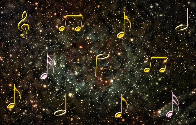 music-2087771_640