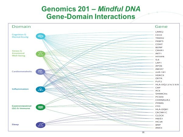 Gene-Domian-Interactions-