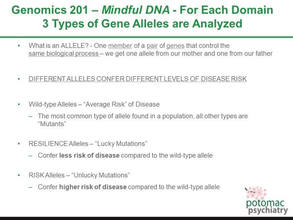Genomics-201-3-Types-of-Genes-Alleles