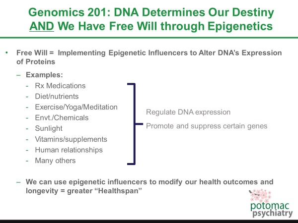 Genomics-201-blog-