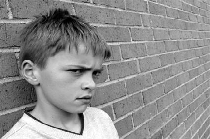 10_anger_management_children_rockville