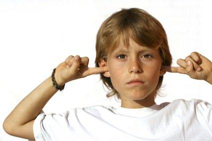 137_adolescent-behavioral