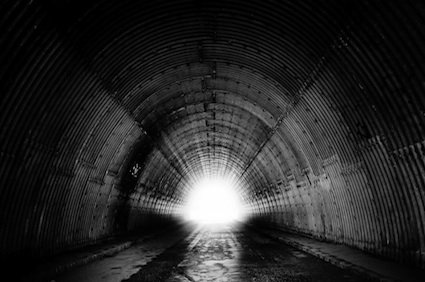159_trauma-tunnel-