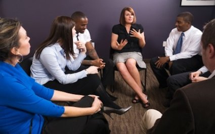160_group-therapy-photo