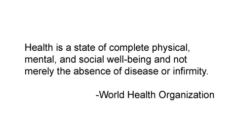 192_complementary-medicine-quote-2