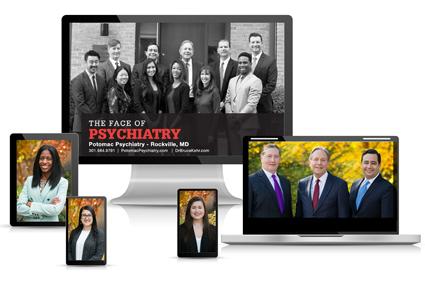 Potomac-Psychiatry-telepsychiatry