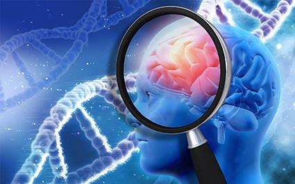 mental-health-genes