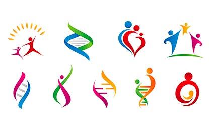 physical-health-genes