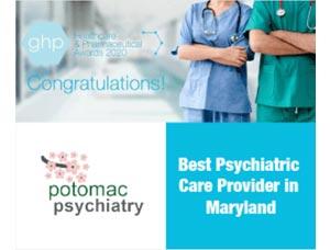 Best-Psychiatric-Care-Provider-in-Maryland