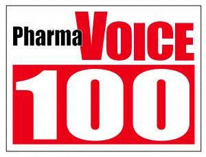 pharma-voice-100