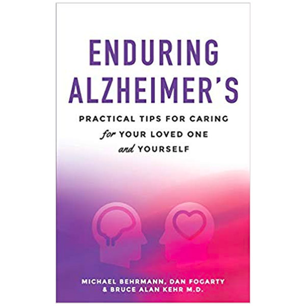 enduring-alzheimers-book-cover-600-1