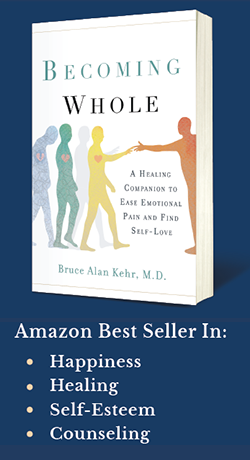 becoming-Whole-best-seller-11252018