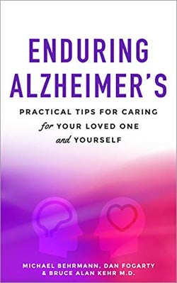 enduring-alzheimers-book-cover-250