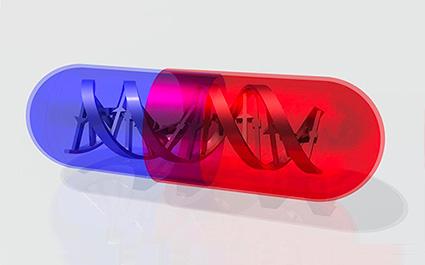genetic-testing-pill