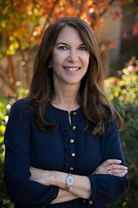 Barbara E. Kehr, psychiatric staff