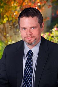 Paulo J. Negro, M.D., Ph.D., psychiatric staff
