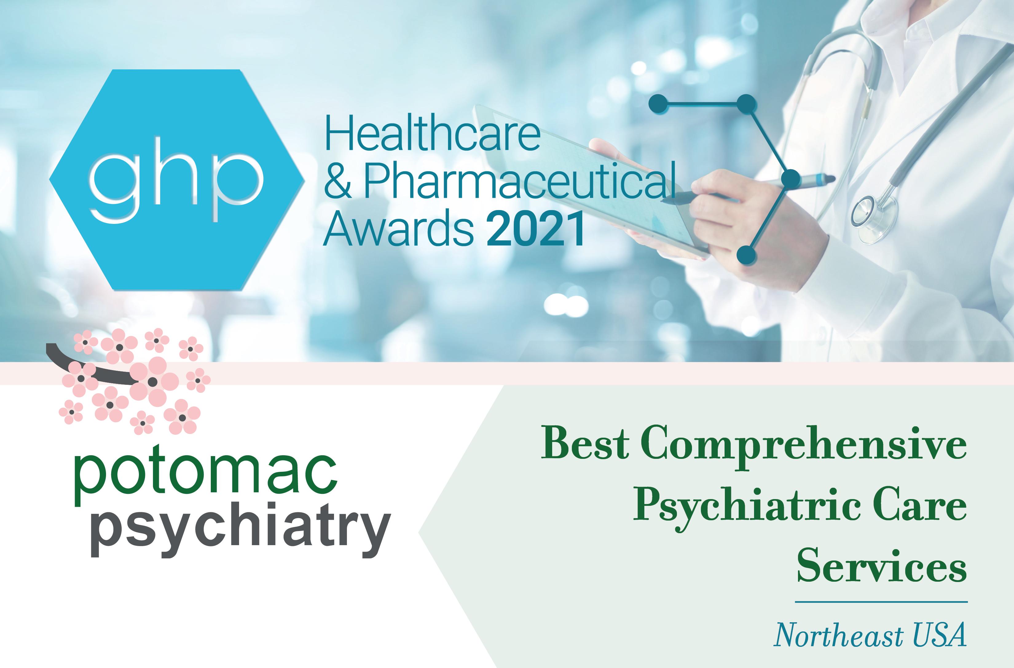 Potomach Psych Award 2021 V2